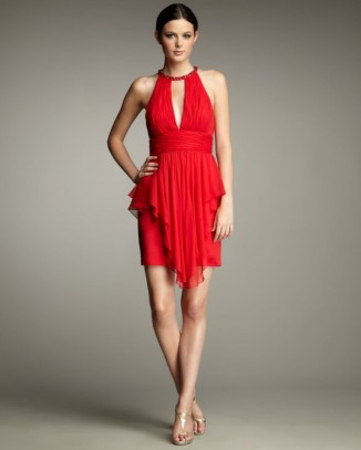 10-Cocktail-Party-Dresses-For-Women