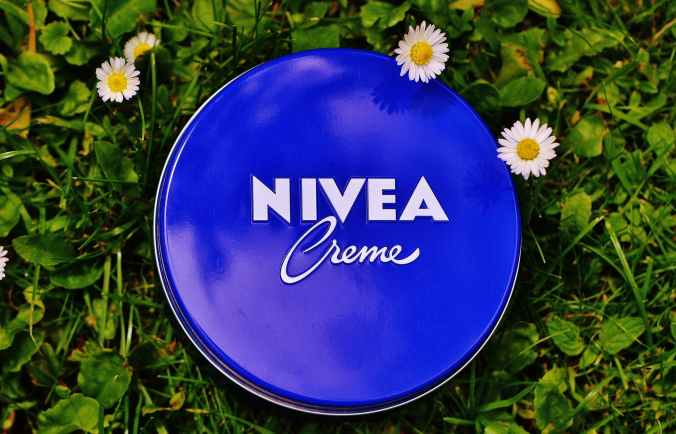 nivea-cream-box-skin-care-157956.jpeg