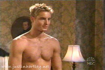 Justin-Hartley-on-Passions-justin-hartley-8718735-360-240