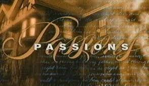 passion3