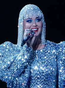 220px-Katy_Perry_at_Madison_Square_Garden_(37436531092)_(cropped)