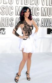 6623b3ff6c0e83a417a0e9c02fad0841--katy-perry-body-katy-perry-outfits