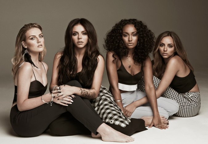 girls0littlemix