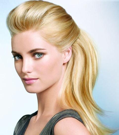 hairstyle_work_wear_office_hair_power_dressing_women_ideas_professional_business_womens1558293703.jpg