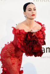 Katy-Perry (1)