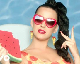 Katy-Perry-Biography-Family-Net-Worth-Height-Weight-Age