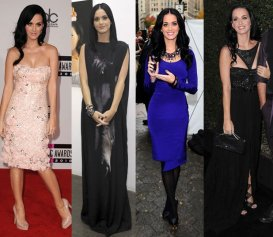 Katy-Perry-New-Grown-Up-Style-Do-You-Love-Her-Ladylike-Look-Miss-Old-Crazy-Katy