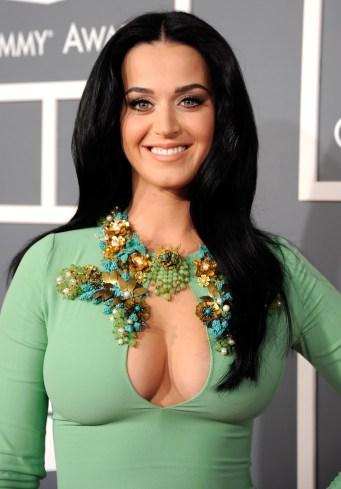 Katy Perry profile family, Affairs, Biodata, wiki Age, Biography, Husband , Height, Weight, Movies yo profiles 22