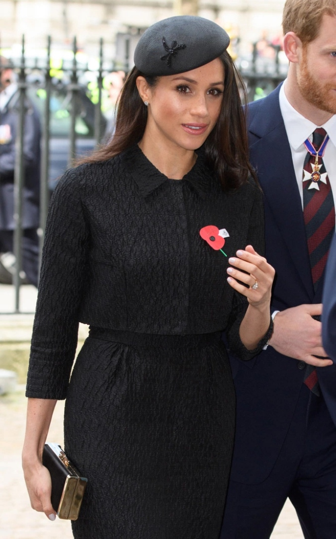 meghan-markle-anzac-day-2018-abbey-2