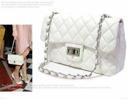 free-shipping-10pcs-lot-women-fashion-shoulder-bag-quilting-chain-cross-korean-ladies-handbag2139425529.jpg