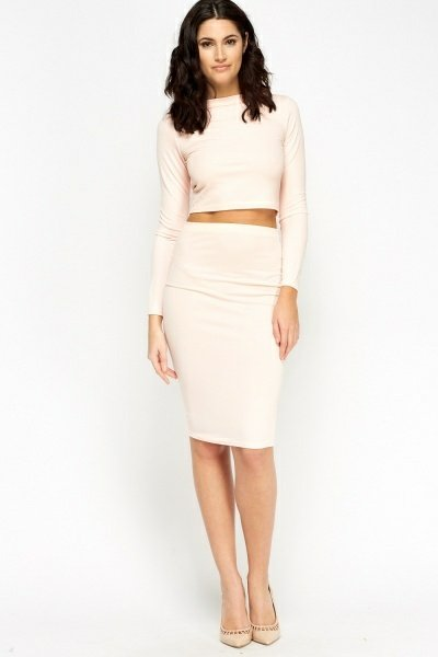 high-waist-pencil-skirt-49443-7991525628.jpg
