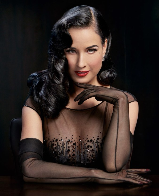 out-to-lunch-dita-von-teese-patrick-ecclesine