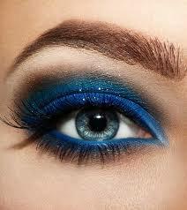 eyeimag4935986268027414191.jpg
