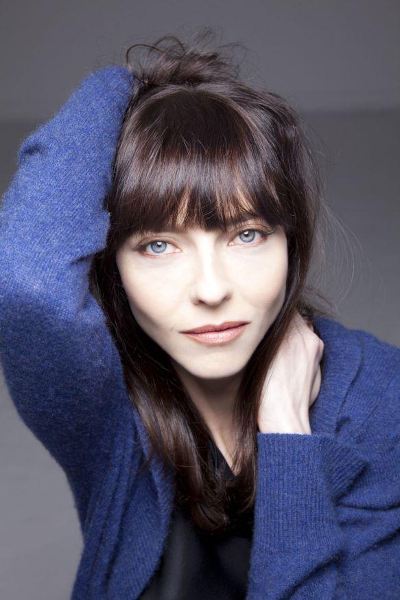 Juliet Landau.59c0152405240.image