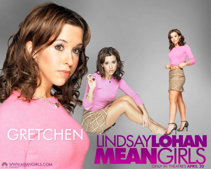 Lacey_Chabert_in_Mean_Girls_Wallpaper_5_1280ggg