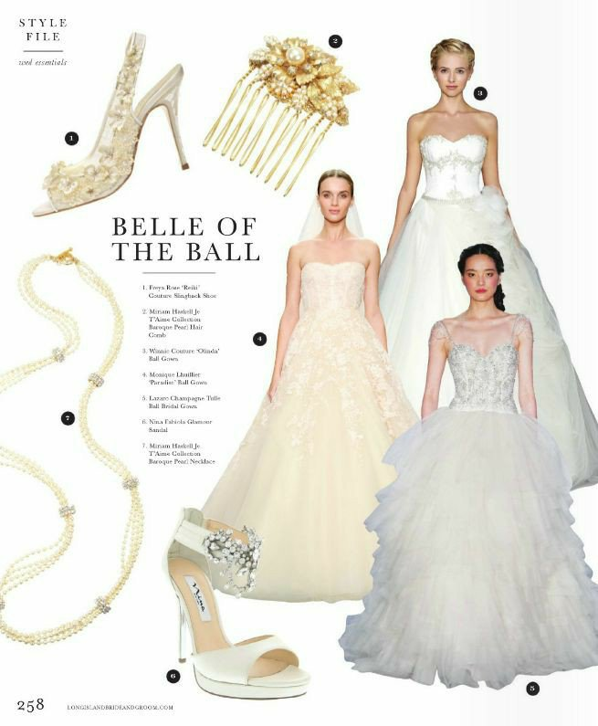Wedding Subjects My Shopping Click Com
